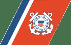 coast guard_82428-842162556