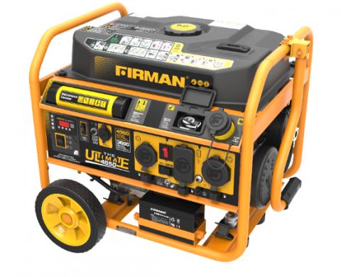 firman power recall3_1556828383002.png-842137438.jpg