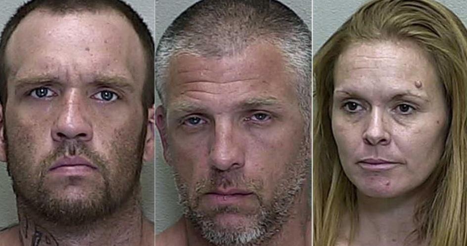 gang members_1556911717113.JPG-846652698.jpg