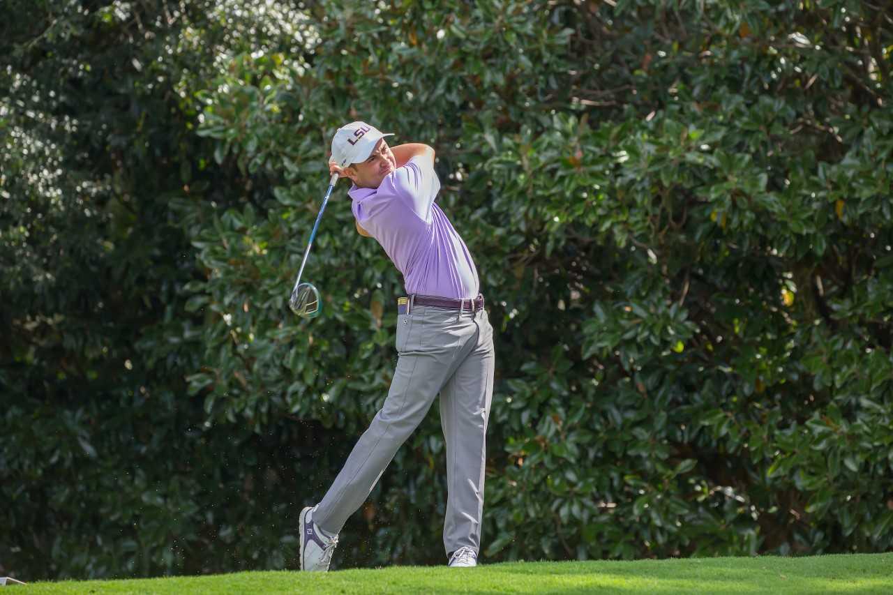 luis gagne lsu golf_1557962330034.jpg.jpg