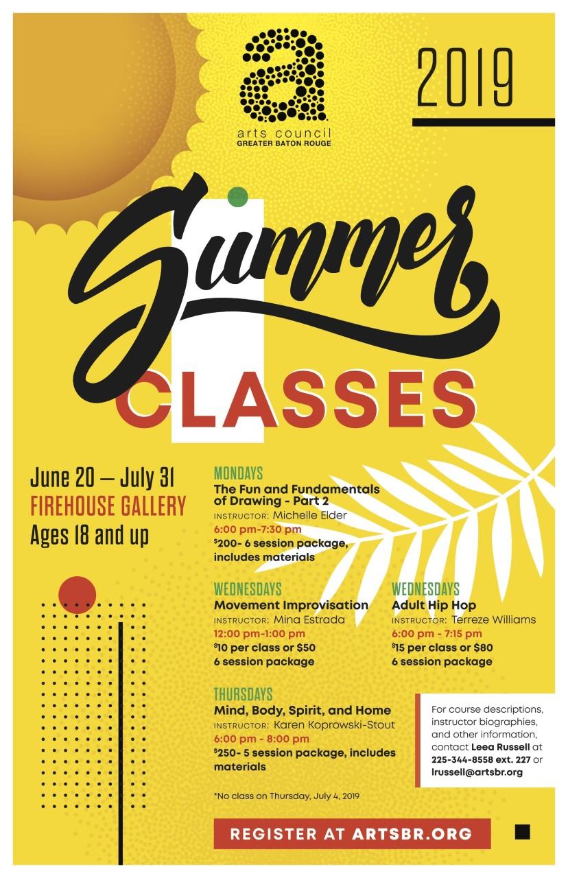 thumbnail_ArtsBR Summer Poster Print_1559336065432.jpg.jpg
