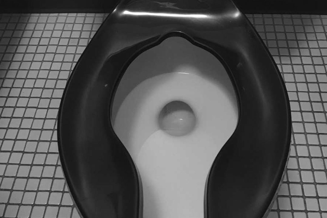 toilet for web_368778-873772846
