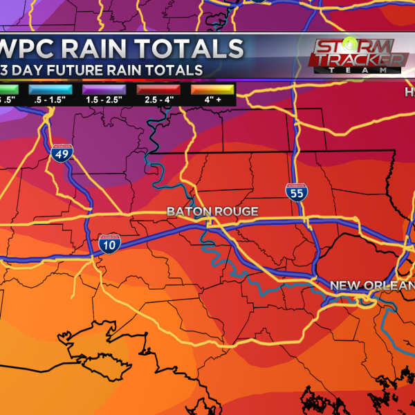 0605  WPC 1-3 Day Rain Totals WVLA_1559757059872.png.jpg
