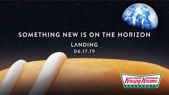 0616 Krispy Creme Launch_1560727113646.jpg-159665.jpg
