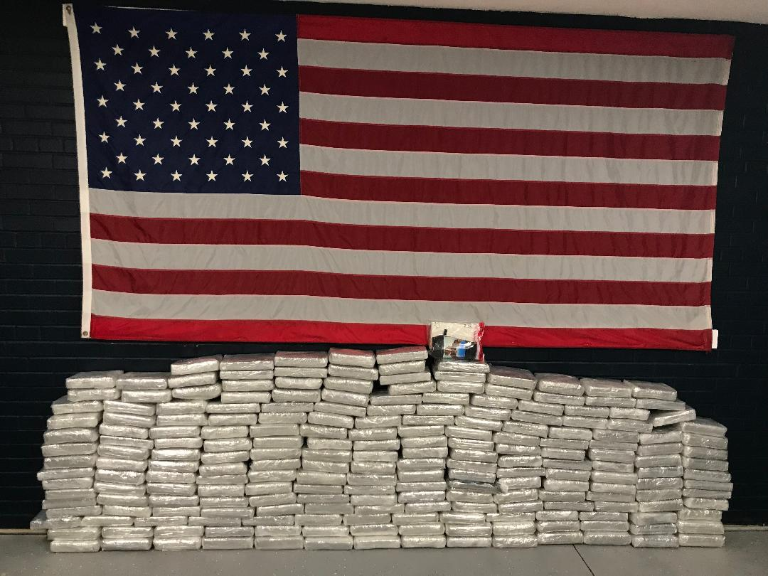 475 Pounds of Cocaine_1559939160006.jpeg-873703986.jpg