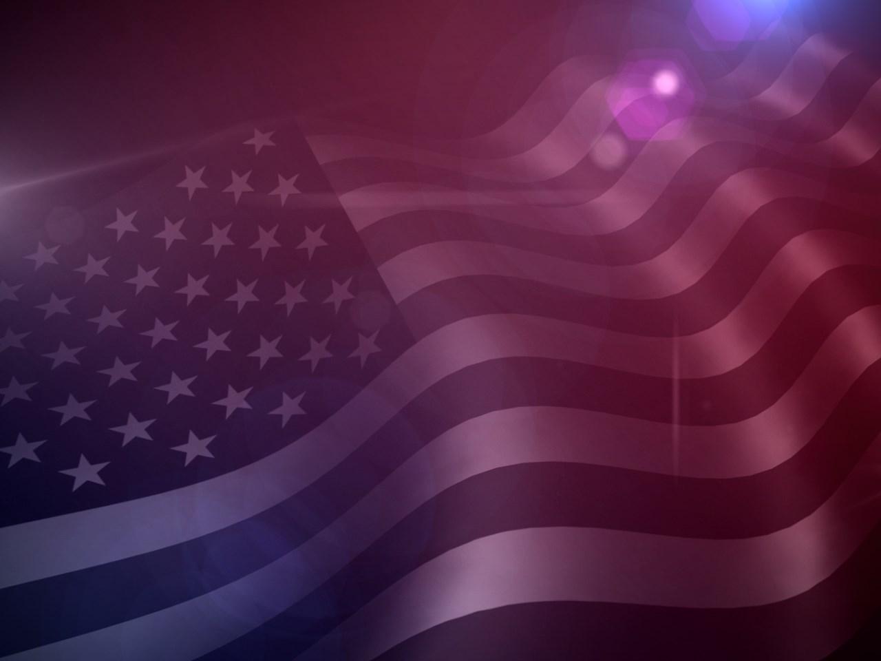 American Flag 2_1560870594657.jpg-60233530.jpg