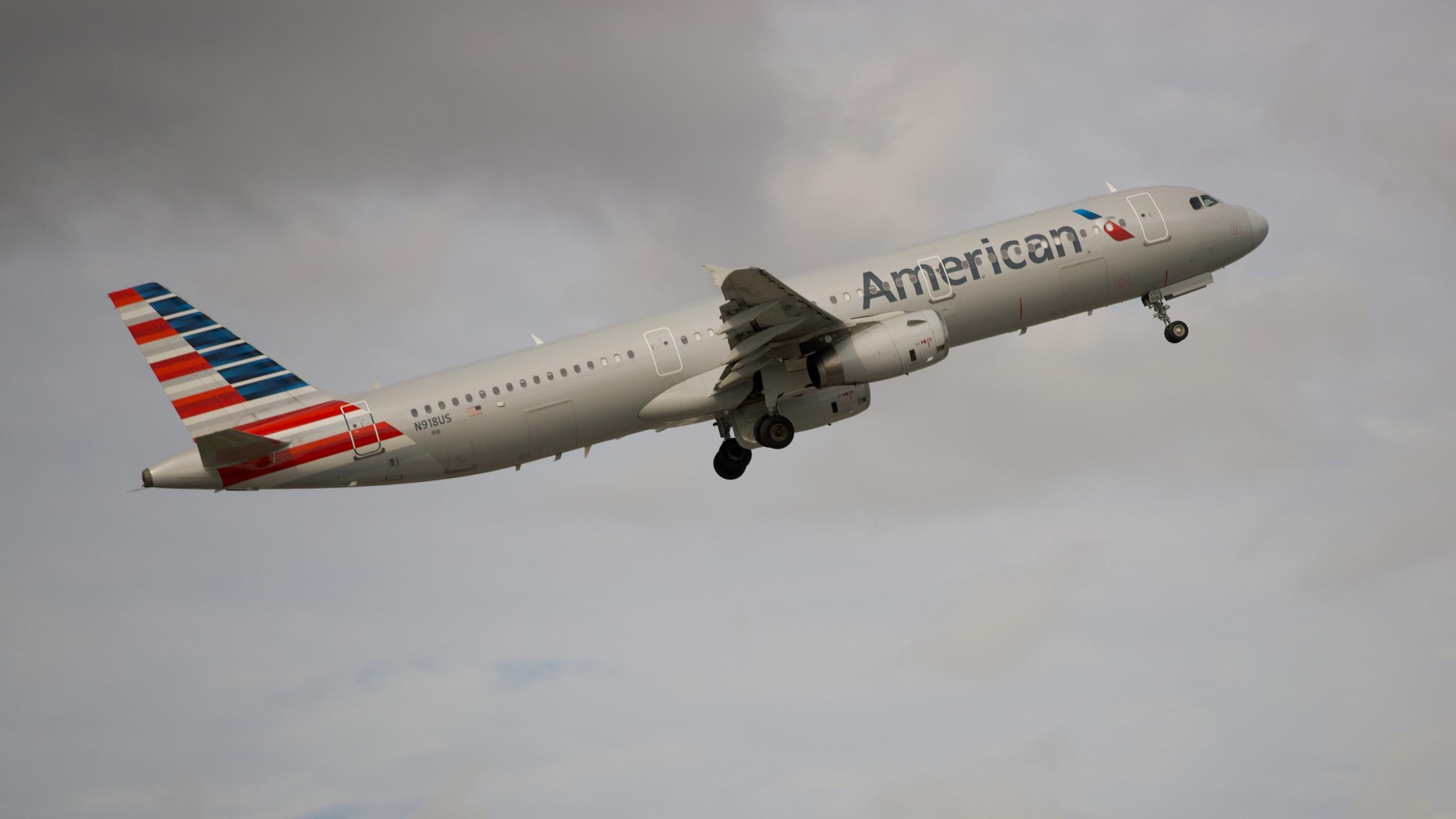 American_Airlines-Labor_27434-159532.jpg47152934