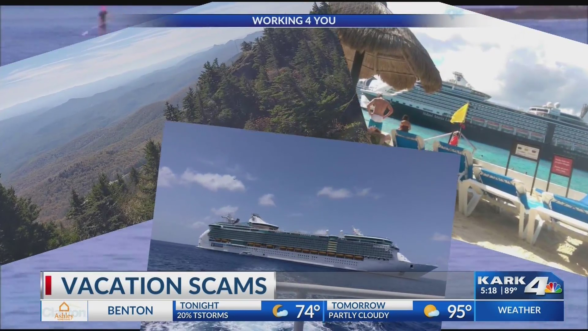 BBB_warns_of_vacationing_scams_0_20190620222906-118809306