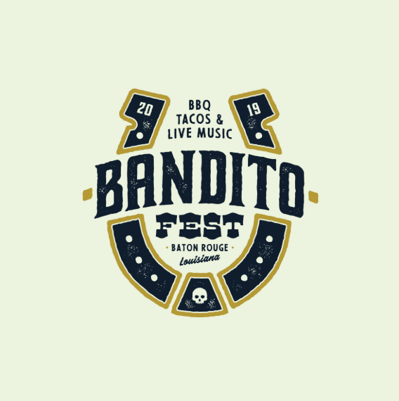 Bandito Music_1561217870077.PNG.jpg