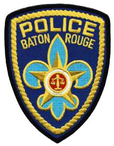 Baton_Rouge_Police_Department_Patch_1560302361914.jpg