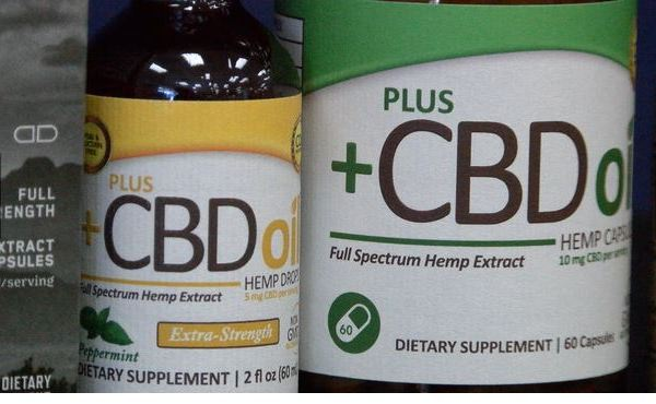 CBD PRODUCTS_1560785451162.JPG.jpg