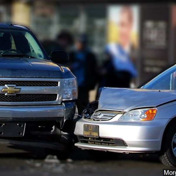 Car Insurance_1560693460073.jpg.jpg