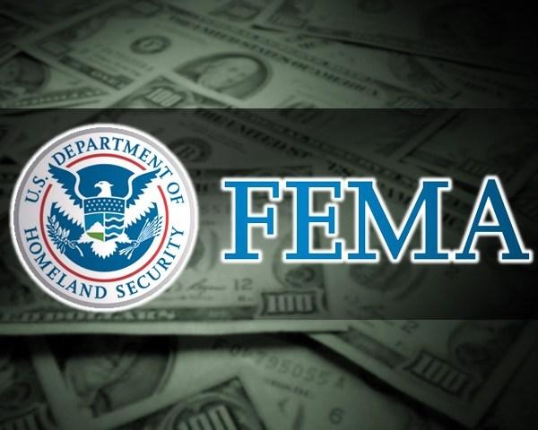 FEMA Logo over Money_1559938678387.jpg-60233530.jpg