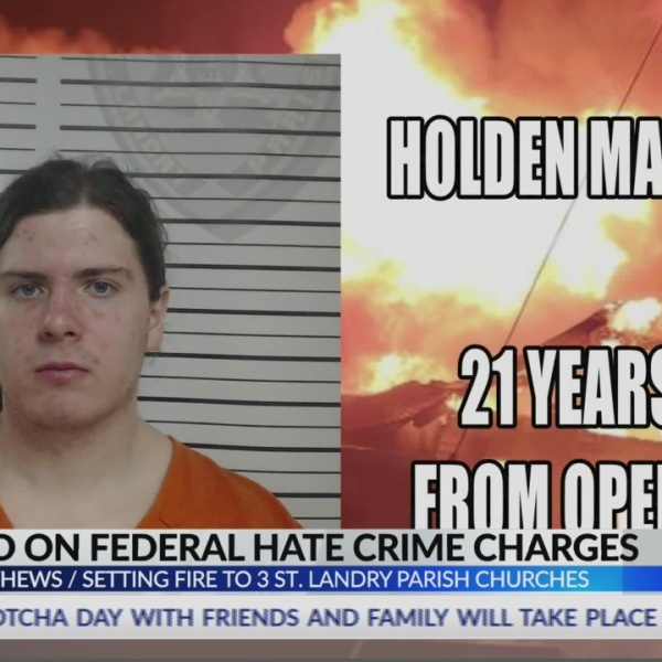 Federal_hate_crime_charges_filed_for_sus_0_20190613032818-842162556