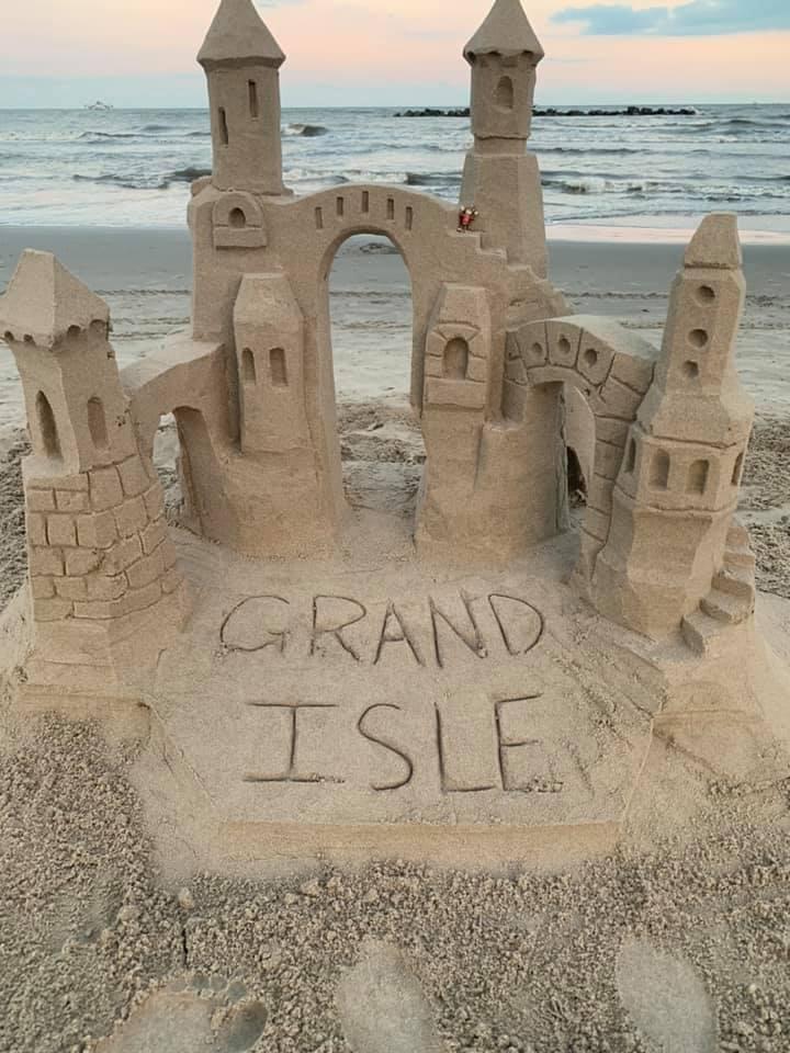 Grand Isle 8_1560107312371.jpg-842162556.jpg