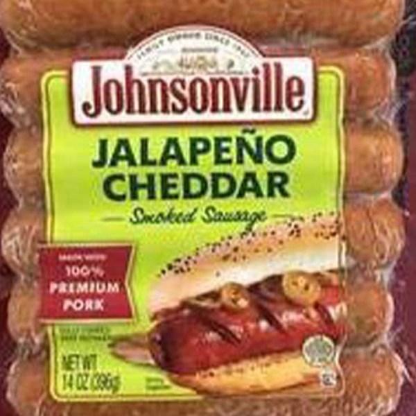 Johnsonvillejalapeño cheddar smoked sausage_1559395219130.jpg-873772846.jpg