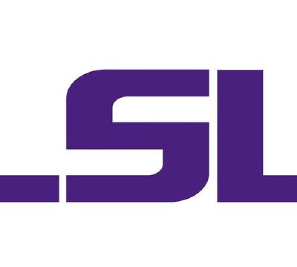 LSU Athletics