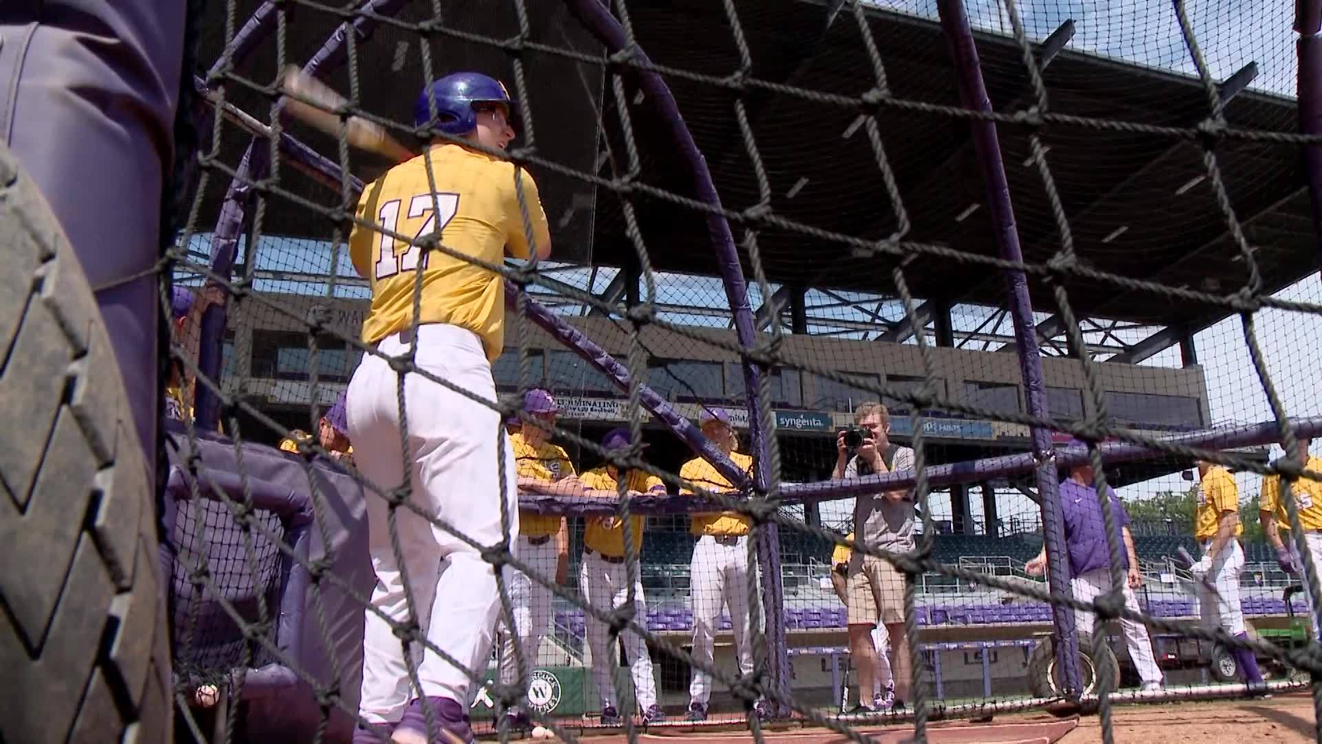 LSU_Base_Preview_Stony_Brook_8_20190530233446