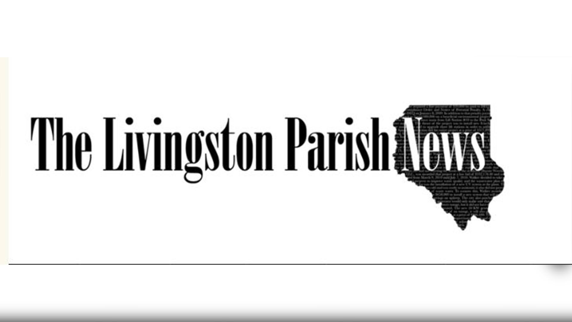 Livingston Parish News Logo_1556564926457.JPG.jpg