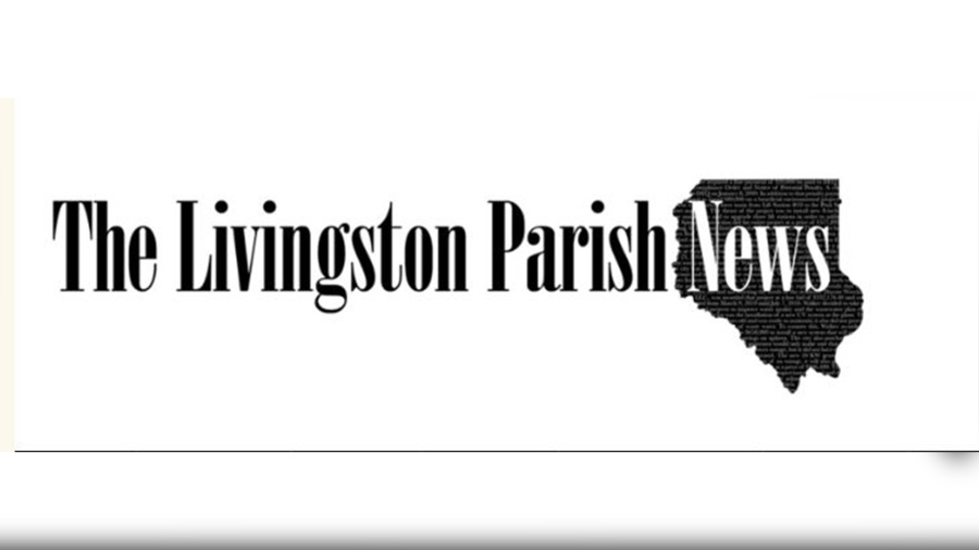 Livingston Parish News Logo_1556564926457.JPG.jpg
