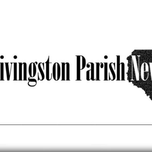 Livingston Parish News Logo_1560805118210.JPG.jpg
