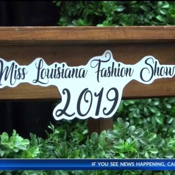 Miss_Louisiana_Fashion_Show_4_20190620002436