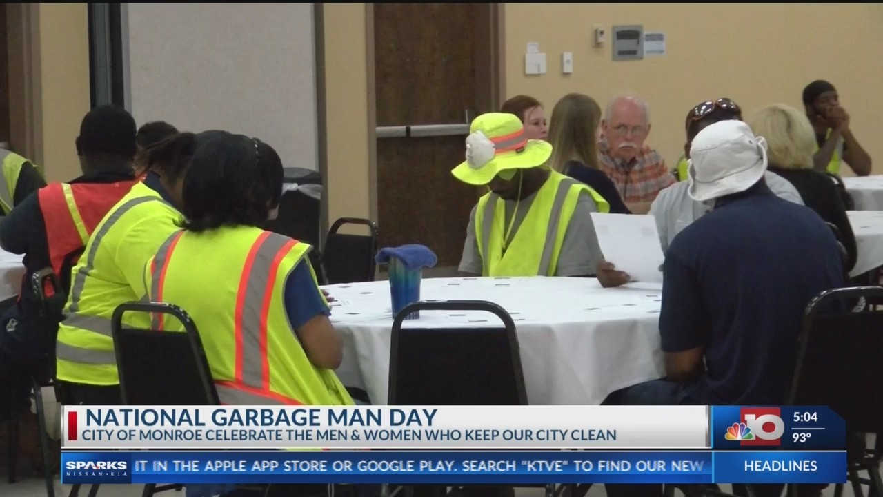 National_Garbage_Day_0_20190620005446-60233530