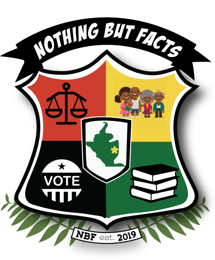 Nothing But Facts Logo_1560539264271.png.jpg