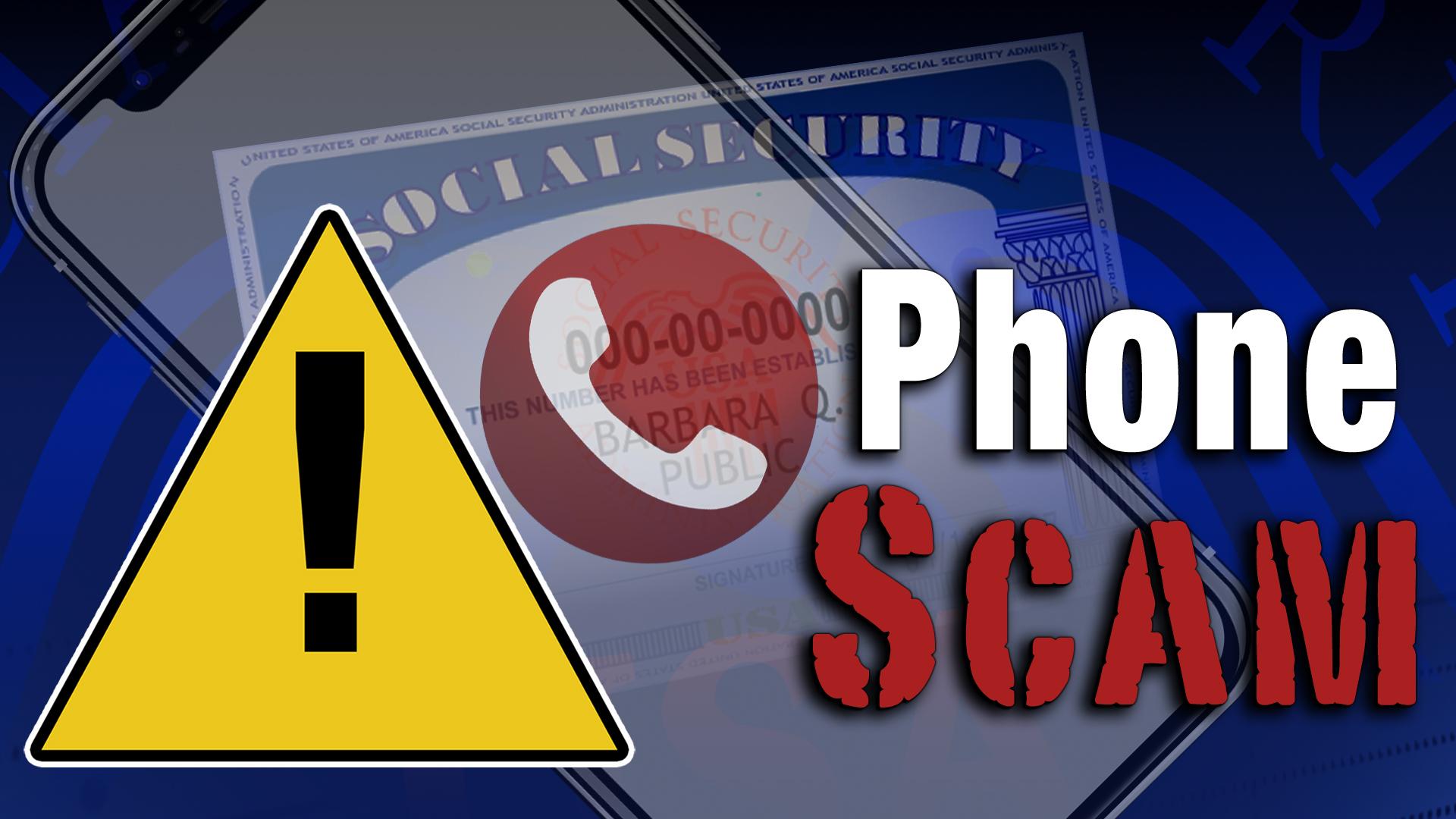 Social_Security_Phone_Scam_1560031245645-159665.jpg