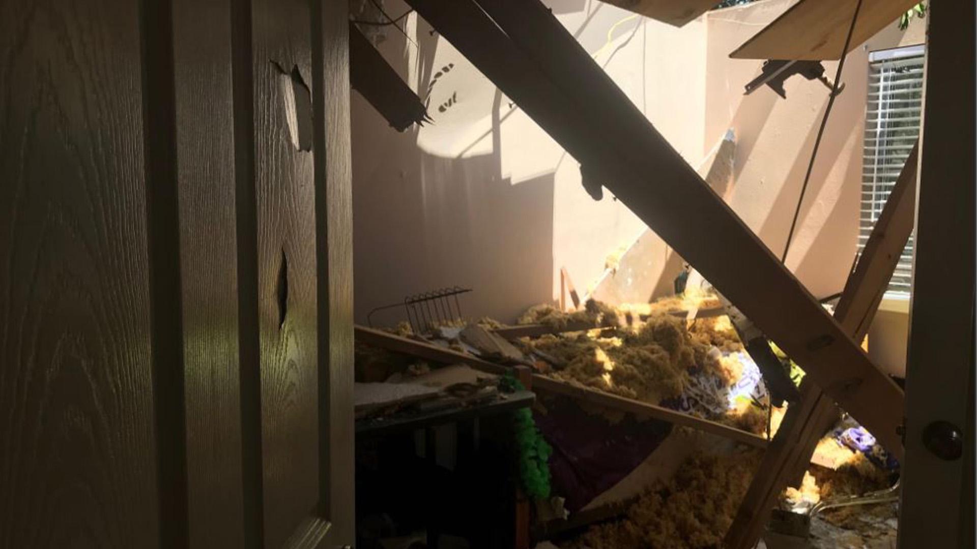 ap damage 1 Kara_1559931805188.JPG.jpg