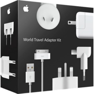 apple recall 1_1559785949012.jpg-842162552.jpg
