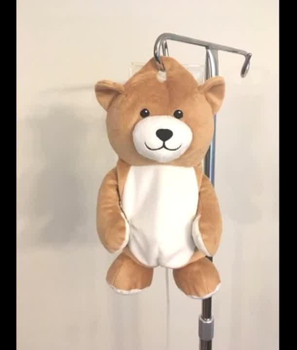 bear_1560451407515-873703987.jpg