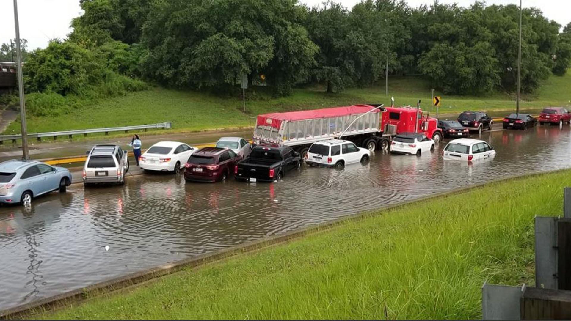 br flooding thursday 2_1560444307056.JPG.jpg