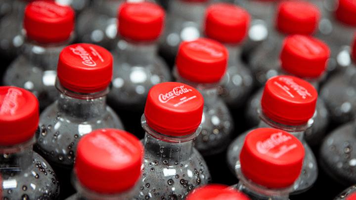 coca cola_1559672823934.png.jpg