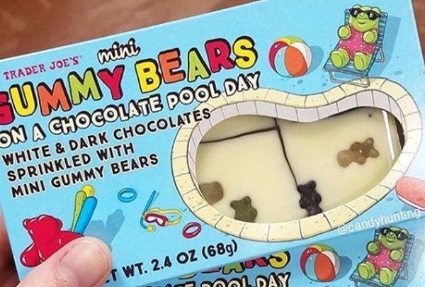 gummy-bear_1560292488607.jpg