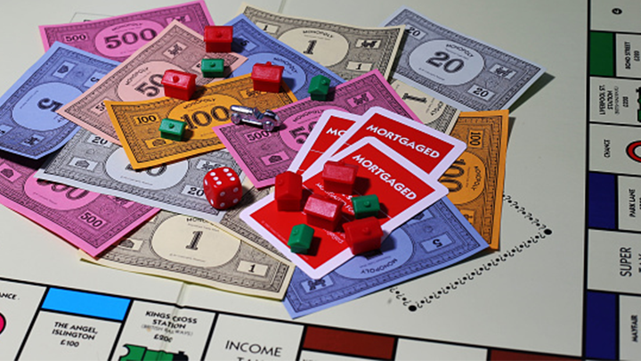 monopoly_1561063591145.png