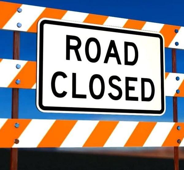 road closed_1559842208431.jpg.jpg