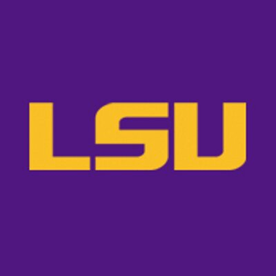Ex-LSU rep blamed in failed project blames school president