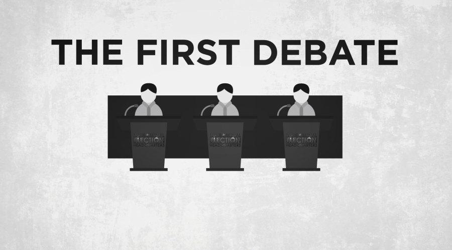 Louisiana Governor Primary Debate   KLFY