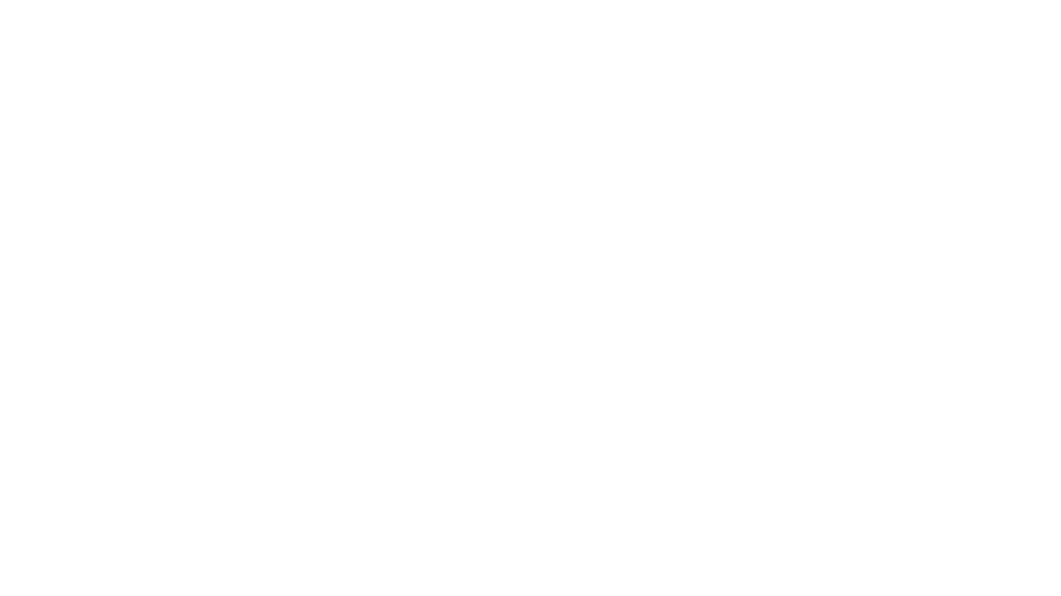 FOX 44