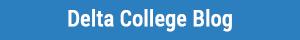 Delta College Blog