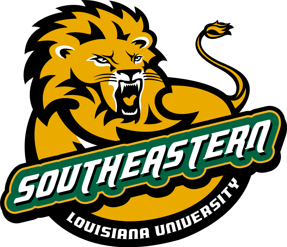 Southeastern Louisiana University moves to online classes ...