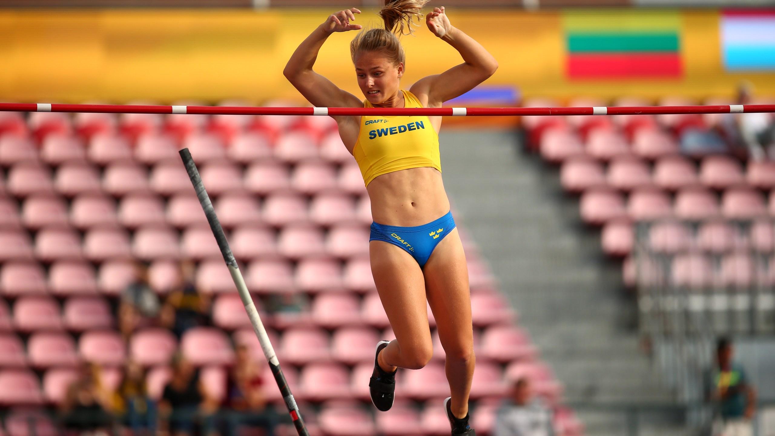 Lisa Gunnarsson