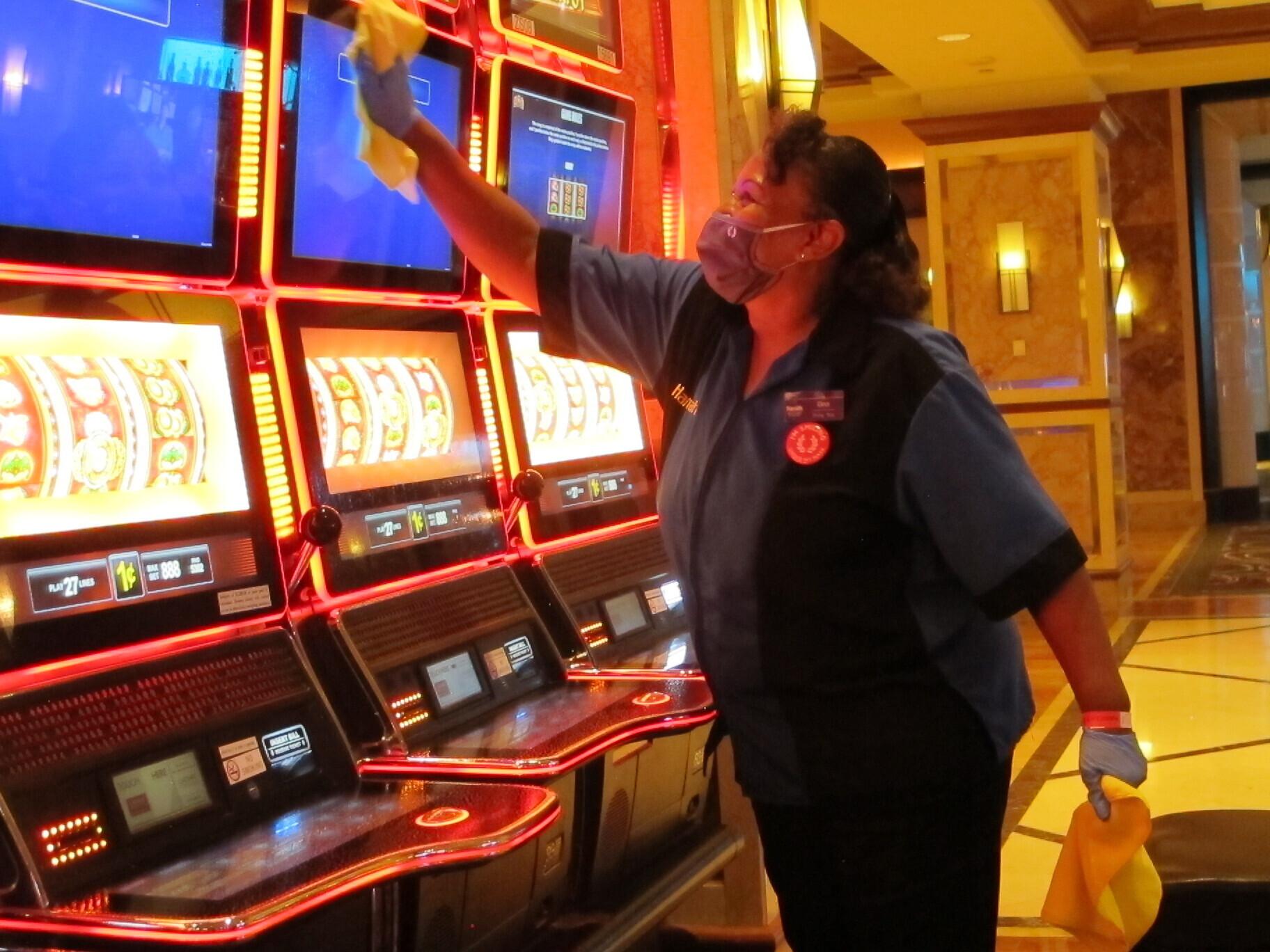 Casino security jobs louisiana ultimate flash sonic game 2