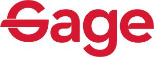 Gage logo