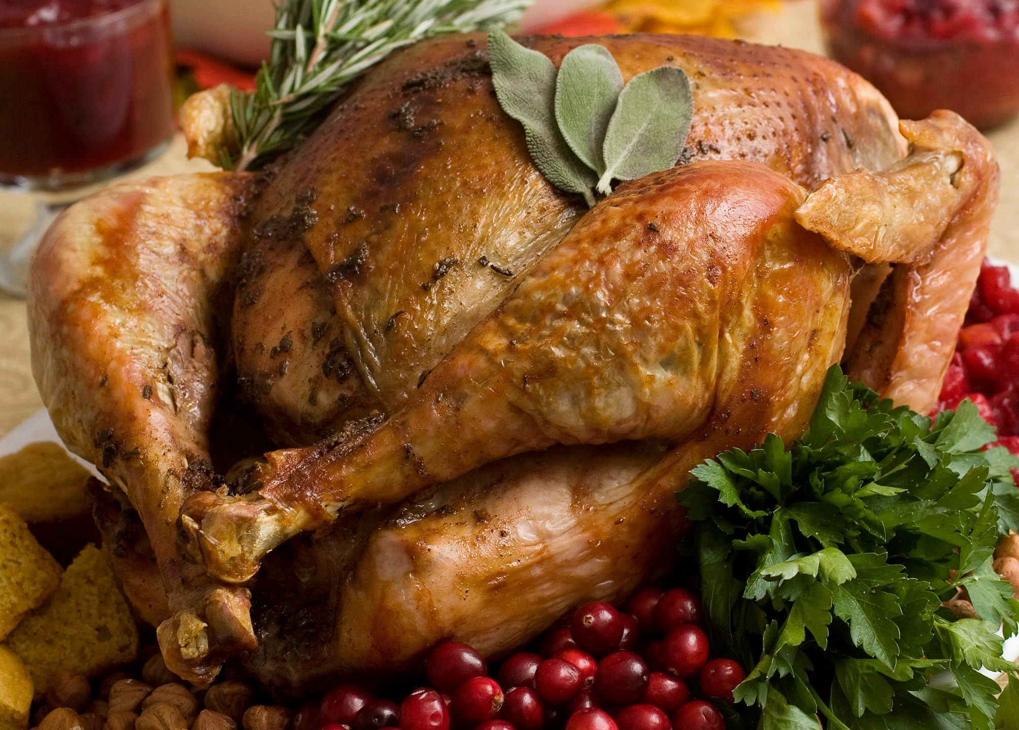 Open On Christmas Day 2020 Baton Rouge BRPROUD| Salvation Army to host turkey drive in Baton Rouge area