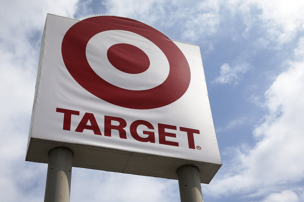 Brproud Target Black Friday Ad Here Are The Best Deals For 2020