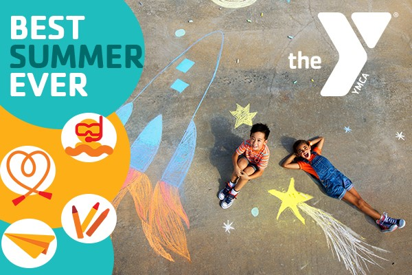 Summer Camp: YMCA