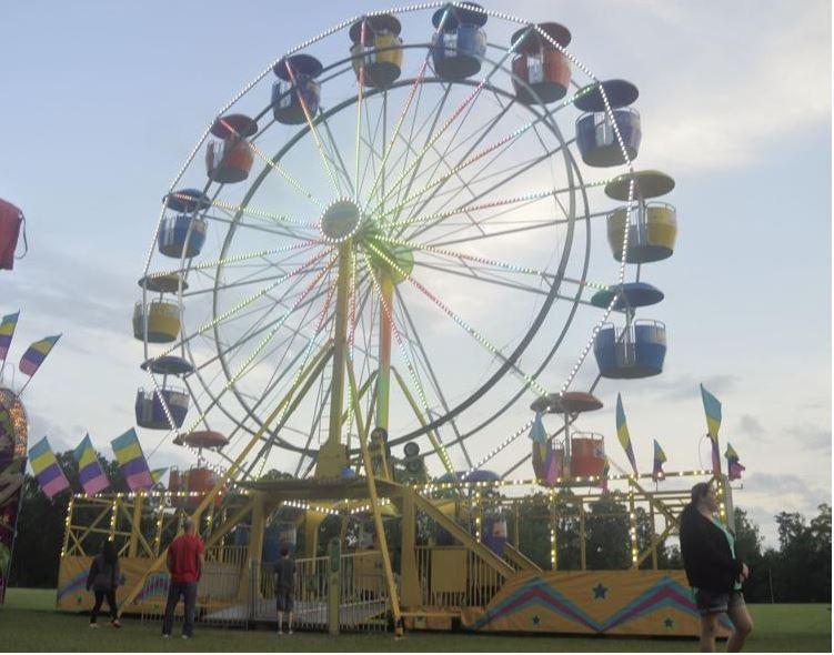 Denham Fair jpg?w=1280.